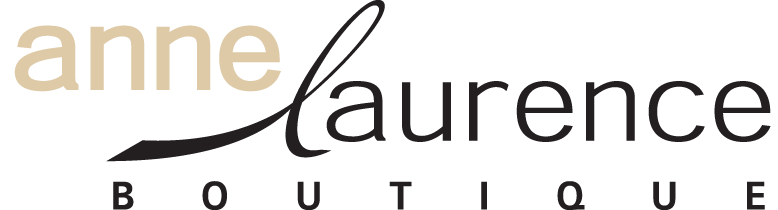 Anne-Laurence Boutique logo